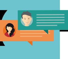 ThinkOwl Builds Customer Trust