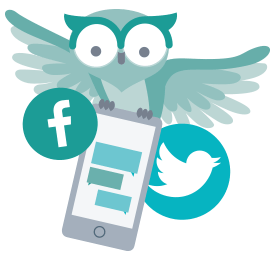 owl_messengersoftware