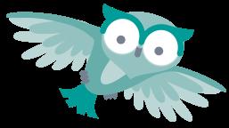 owl@2x
