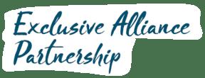 exklusive_alliace_partnership_left