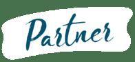 partner_label