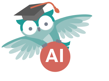 ThinkOwl helps with AI