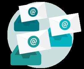 function_emailmanagementsoftware