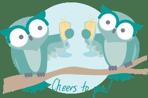 thinkowl_graphic_cheers