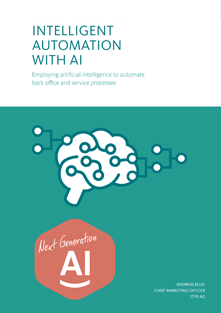 whitepaper-ai-customer-eperience.png