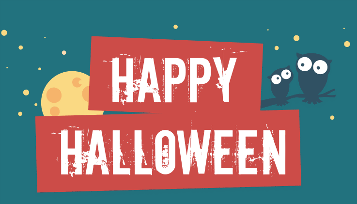 Halloween Fun: AI answers what to wear and how to scare