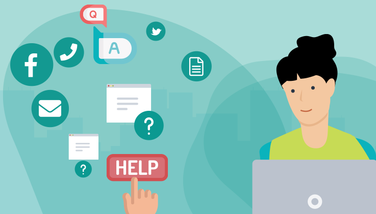 AI Helpdesk Software is The Backbone of Service Companies. Know Why!