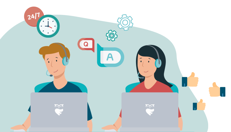 Proven Methods To Empower Customer Support Teams