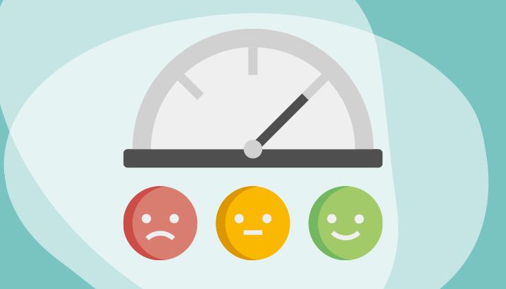 Introducing Customer Satisfaction (CSAT) Survey for a Five-Star CX Program