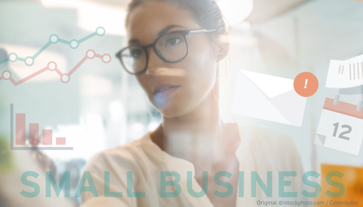 AI-Based Helpdesk Solutions Boost Small Business Innovation